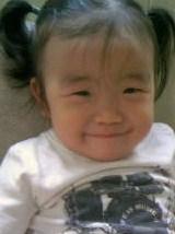 1歳6か月健診_e0061304_1640133.jpg