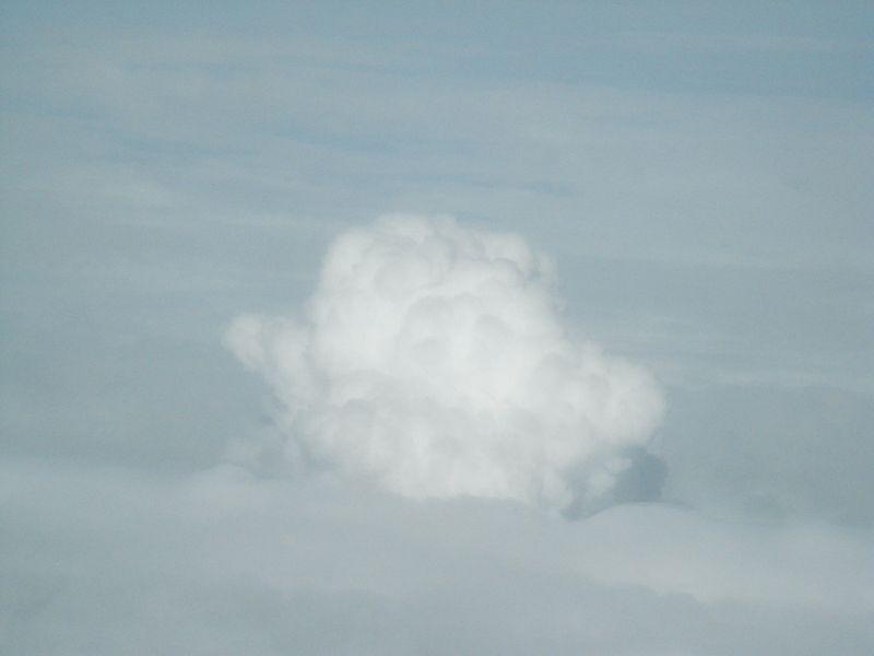 異常降雨を空から見ると (おまけの「円い虹」)_c0025115_21204179.jpg