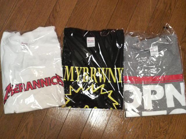 Tシャツもらったぁ_e0114246_121545100.jpg