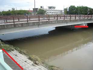 川と生きるということ。_b0157157_1821136.jpg