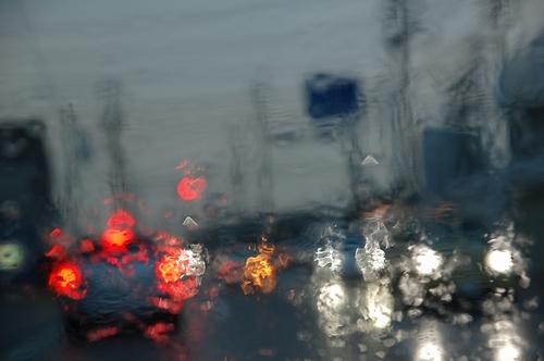 記録的豪雨の日_c0126161_19213838.jpg