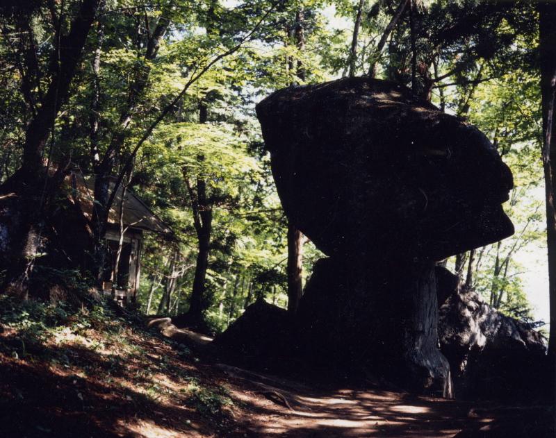 「続き石」の語源_f0075075_92569.jpg