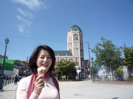 北海道 その②美味しい!_f0173885_014669.jpg