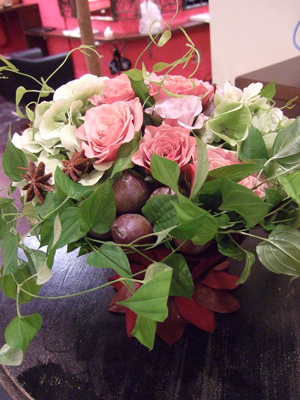 Un Bouquet  de l\'automne_e0013089_20164869.jpg