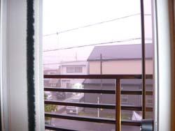 豪雨のつめあと_a0049695_2259319.jpg