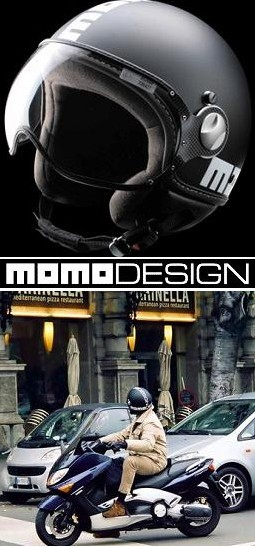 MOMO DESIGN <FIGHTER>_b0158813_1582968.jpg
