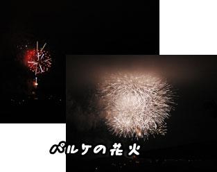 f0129214_12163866.jpg