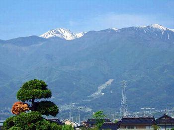 3000メートルからの眺め_c0073016_16202586.jpg