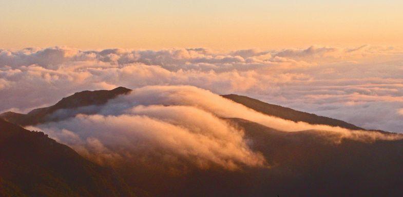 3000メートルからの眺め_c0073016_16595293.jpg