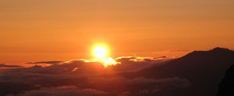 3000メートルからの眺め_c0073016_1714286.jpg