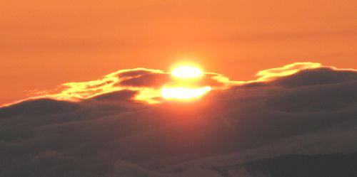 3000メートルからの眺め_c0073016_18205846.jpg