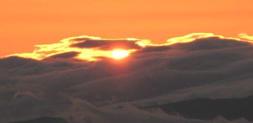 3000メートルからの眺め_c0073016_18214787.jpg