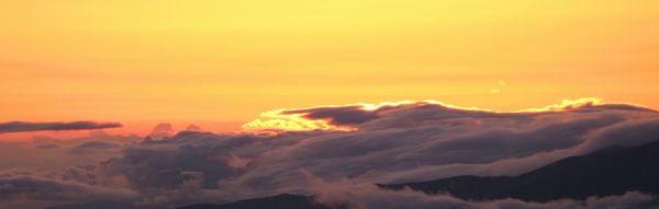 3000メートルからの眺め_c0073016_18241728.jpg