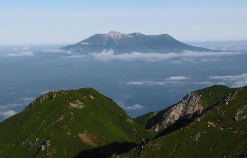 3000メートルからの眺め_c0073016_21391928.jpg