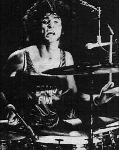 Grand Funk 「We\'re an American Band」(1973)_c0048418_875498.jpg