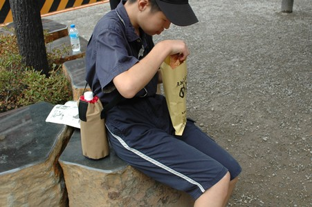 浅草・上野・谷中・月島の1_b0149624_22204197.jpg