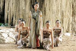 """インドネシアの映画: \""""Drupadi\"""" _a0054926_14284646.jpg"""