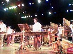 """ジャカルタのアンクルン・グループ \""""Luna\""""@Eth-ence of Bamboo 2008 _a0054926_15395048.jpg"""