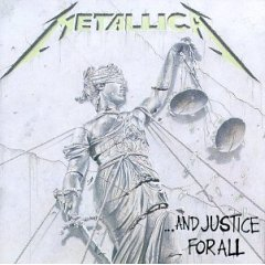 ...AND JUSTICE FOR ALL_e0121640_16205424.jpg