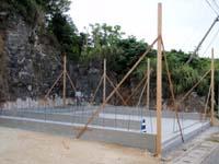新しい施設工事②_b0158746_9263532.jpg