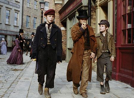 19世紀のイギリスの少年の服装 ... : 一週間カレンダー : カレンダー