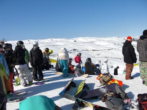 snowpark_c0151965_16502912.jpg