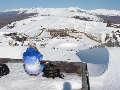 snowpark_c0151965_16512296.jpg