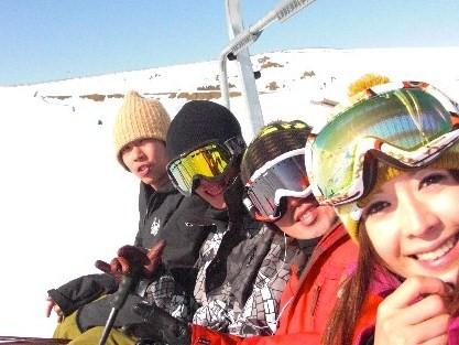 snowpark_c0151965_16533268.jpg