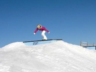 snowpark_c0151965_16554228.jpg