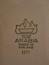Liekki (ARABIA)_c0139773_21443017.jpg
