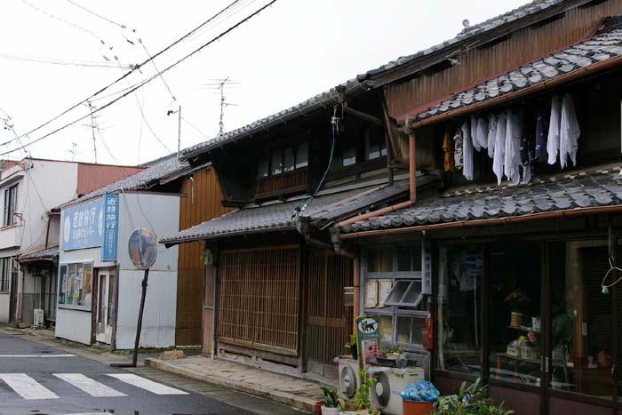 生活風景_f0130879_23454279.jpg