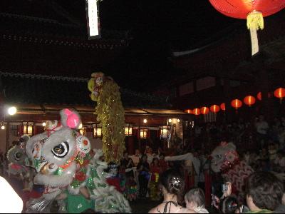 中国盆会フィナーレ_d0052485_082238.jpg