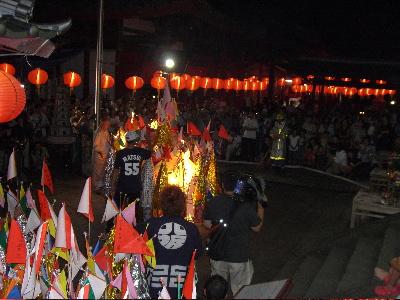 中国盆会フィナーレ_d0052485_09291.jpg