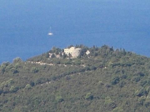 6日目(8/27):クロアチア アドリア海の真珠「ドブロヴニク」(1)_a0039199_2140312.jpg