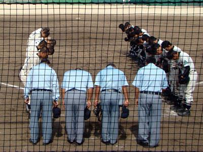 高校野球の秋季大会_a0047200_2004766.jpg