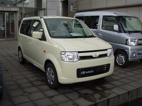 新車買っつまっただー!_b0074601_21292930.jpg