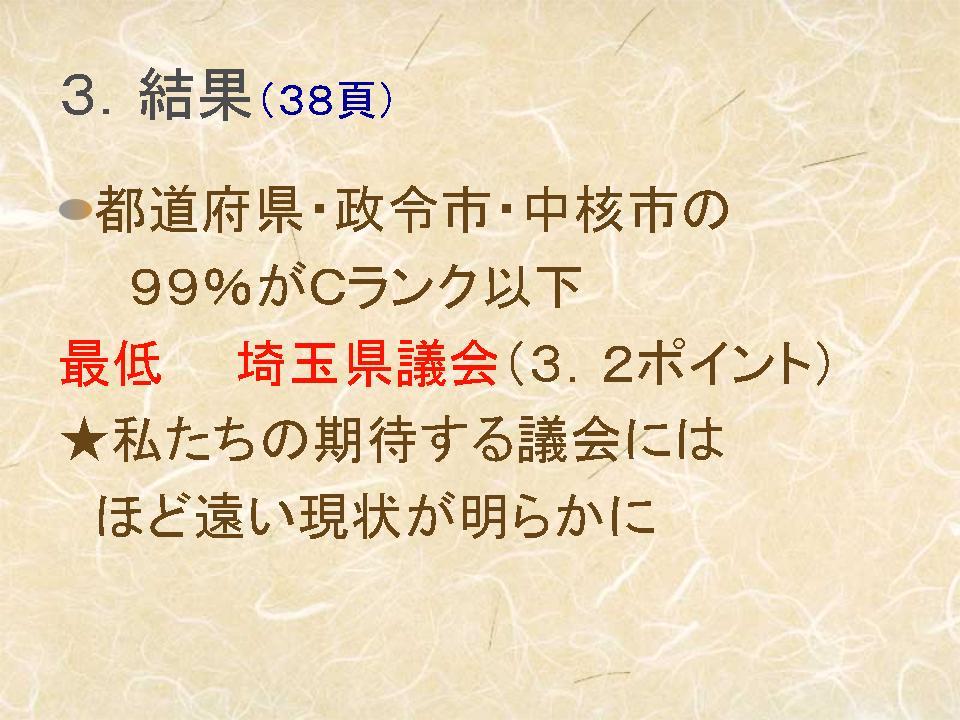 d0011701_6251975.jpg