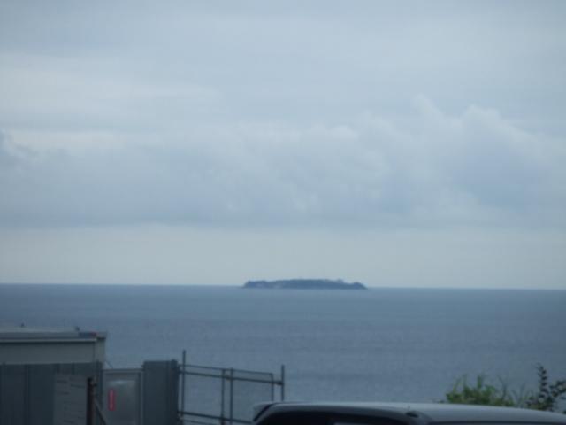 熱海、初島への旅_e0123104_835048.jpg