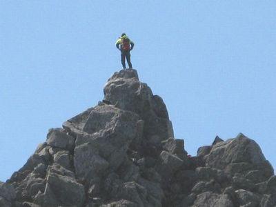 3000メートルからの眺め_c0073016_082038.jpg