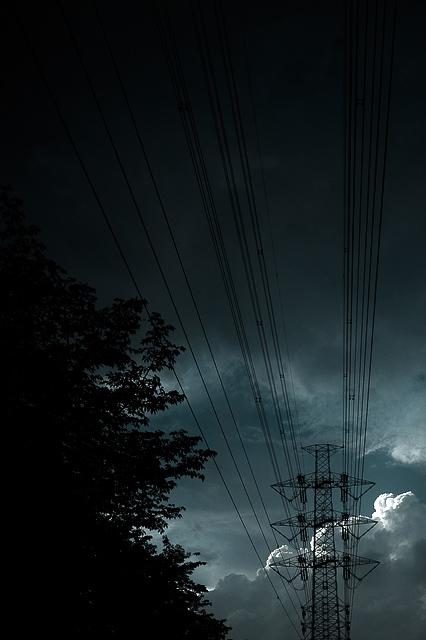 この日の夜…_e0117517_18174460.jpg