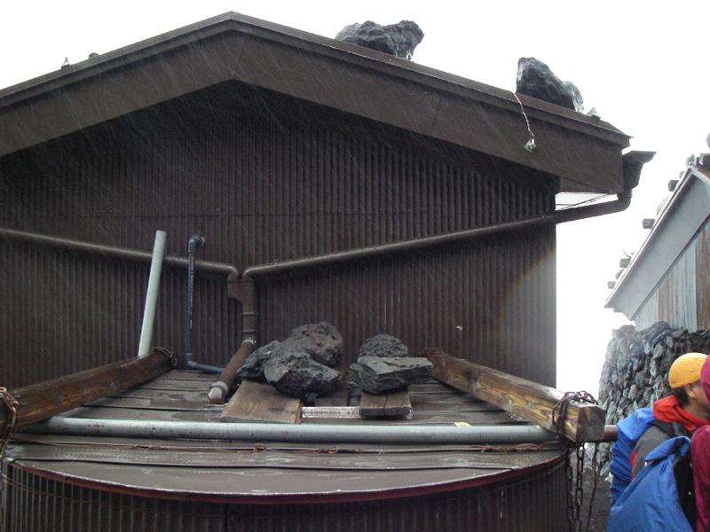 富士山の雨水利用_d0004728_14131835.jpg