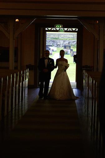 Day8:結婚式当日前編_d0026830_22534854.jpg