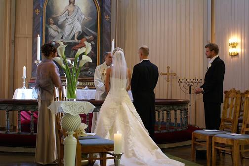 Day8:結婚式当日前編_d0026830_2253536.jpg