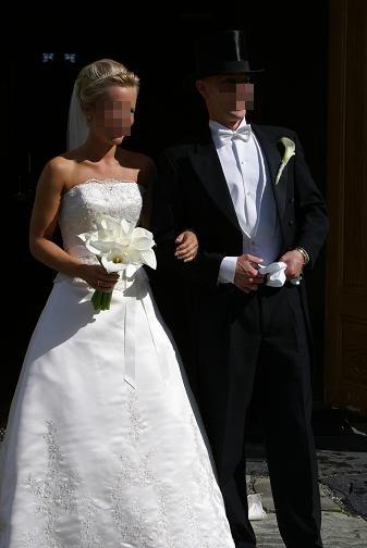 Day8:結婚式当日前編_d0026830_22535925.jpg