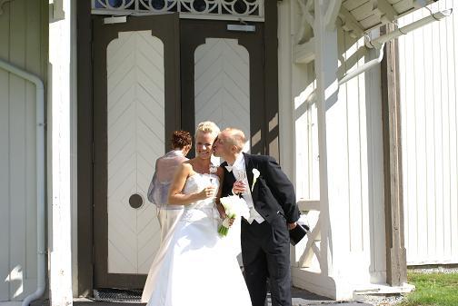 Day8:結婚式当日前編_d0026830_225410100.jpg