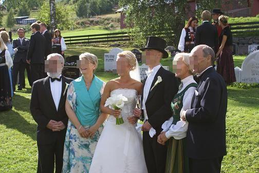 Day8:結婚式当日前編_d0026830_22541996.jpg