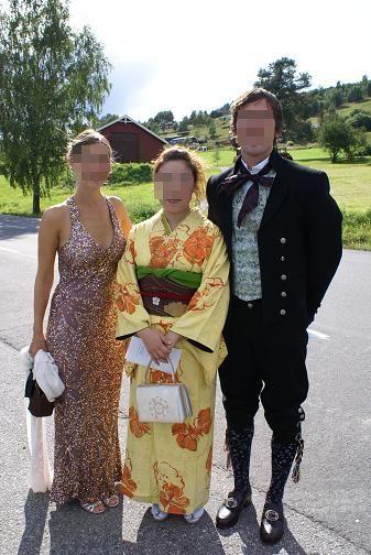 Day8:結婚式当日前編_d0026830_22544653.jpg