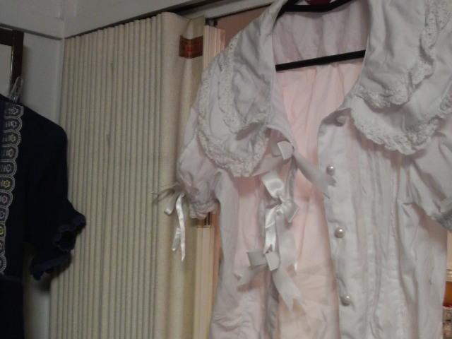 洗濯物~_e0114246_14523432.jpg