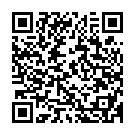 c0094761_10244140.jpg