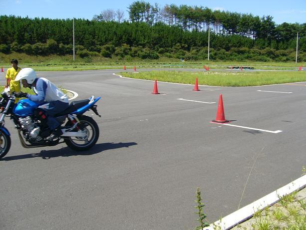スピードパーク新潟_c0080863_13383975.jpg
